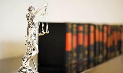 arbeidsrecht advocaat almelo